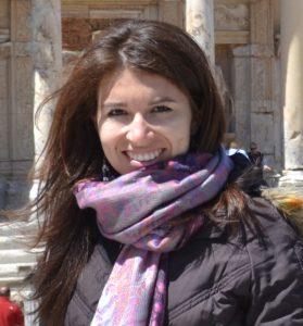 Carolina Gallo