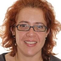 Eva Garcia-Ramallo