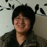 Jae-Seong Yang