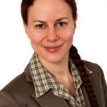 Judith Wodke